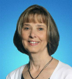 Linda M Brown