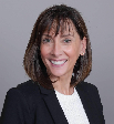 Lisa M. Clemente