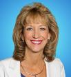 Cheryl Bowker