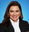 Myriam Guerra