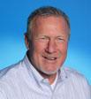 Glen Toomer