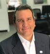 Tudela Insurance Solutions