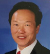 Edmond Lim